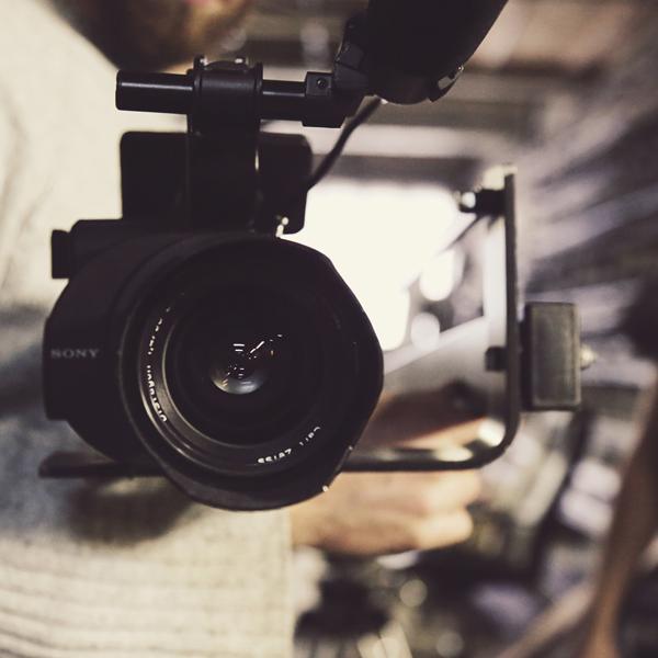 videographerGrid